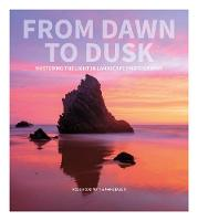 From Dawn to Dusk: Mastering the ...