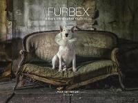Furbex: A Dog's Life of Urban...