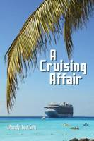 A Cruising Affair
