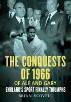 The Conquests of 1966 of Alf and ...