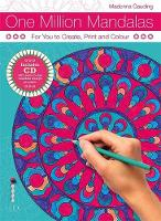 One Million Mandalas: For You to...
