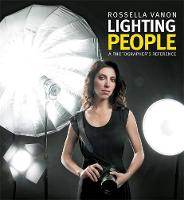 Lighting People: A Photographer's...