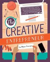 The Creative Entrepreneur: Business...