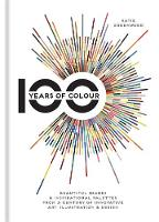 100 Years of Colour: Beautiful Images...