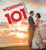 Wedding Photography 101: Capturing ...