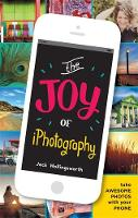 The Joy of iPhotography: Smart...