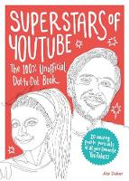 Superstars of Youtube: The 100%...