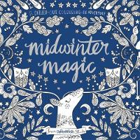 Midwinter Magic: A Chilled-Out...