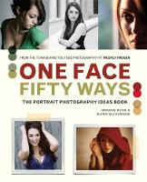 One Face, Fifty Ways: The Portrait...