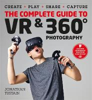 The Complete Guide to VR & 360...