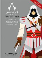 Assassin's Creed Infographics: ...
