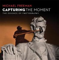Capturing the Moment: The Essence of...
