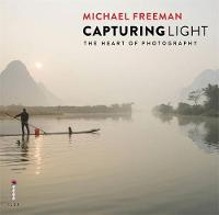 Capturing Light: The Heart of...