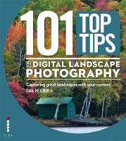 Capturing Great Landscapes with Your...