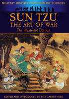 Sun Tzu The Art of War Through the Ages