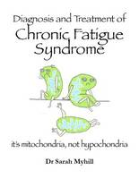 Diagnosis and Treatment of Chronic...