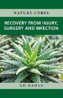 Recovery from Injury, Surgery and...
