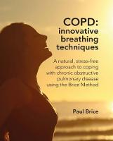 COPD: Innovative Breathing ...