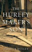 The Hurley-Maker's Son
