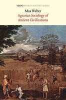 Agrarian Sociology of Ancient...