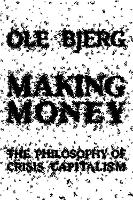 Making Money: The Philosophy of ...