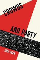 Crowds and Party