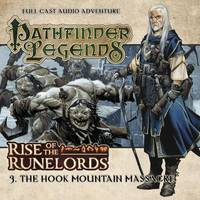 Rise of the Runelords: The Hook...