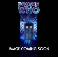 Doctor Who 4.8 - Return to Telos