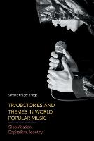 Trajectories and Themes in World...