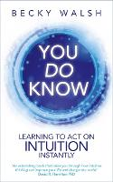 You Do Know: Learning to Act on...