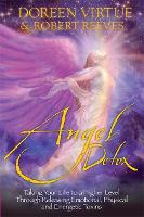 Angel Detox: Taking Your Life to a...