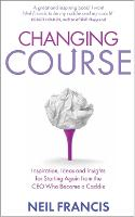 Changing Course: Inspiration, Ideas...