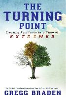 The Turning Point: Creating ...