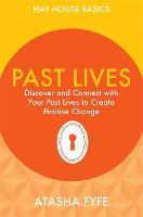 Past Lives: Discover and Connect with...