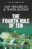 The Fourth Rule of Ten: A Tenzing...