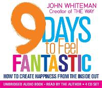9 Days to Feel Fantastic: How to...