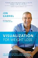 Visualization for Weight Loss: The...