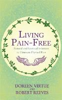 Living Pain-Free: Natural and...