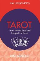 Tarot: Learn How to Read and ...
