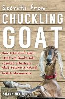 Secrets from Chuckling Goat: How a...