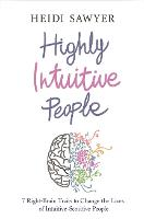 Highly Intuitive People: 7 ...