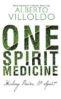 One Spirit Medicine: Ancient Ways to...