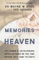 Memories of Heaven: Children's...