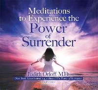 Meditations to Experience the Power ...