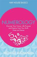 Numerology: Discover Your Future, ...