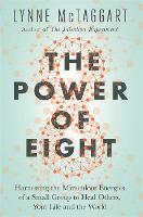 The Power of Eight: Harnessing the...