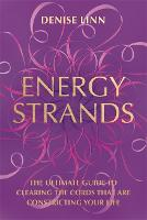 Energy Strands: The Ultimate Guide to...
