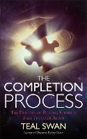 The Completion Process: The Practice...
