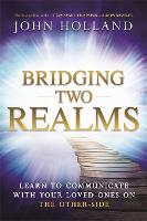 Bridging Two Realms: Learn to...