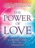 The Power of Love: Connecting to the...
